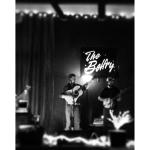 Ethan @ Belfry