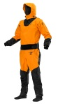 Stohlquist_Elvis_Drysuit