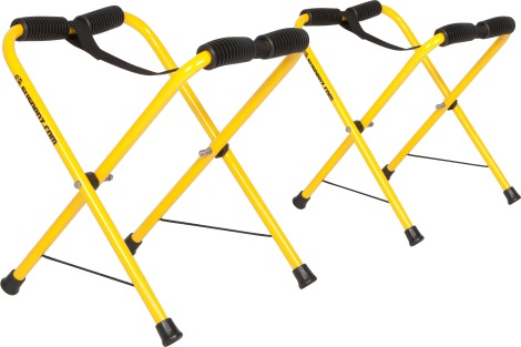 Universal Portable Stands