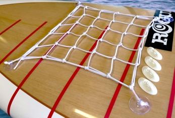 Universal Deck Netting $19.99