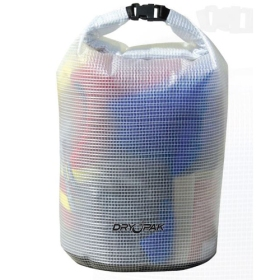 $12.99 msrp 10L Drybags and bigger